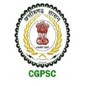 Chhattisgarh PCS PRE 2017 Recruitment