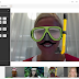 Apps in Google+ Hangouts