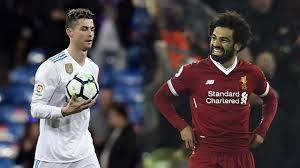 موعد مشاهدة مباراة ريال مدريد وليفربول السبت 26-5-2018 ضمن نهائي دوري أبطال أوروبا 2018 والقنوات الناقلة