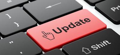 Cara Mematikan Automatic Update Windows 7, 8 dan 10