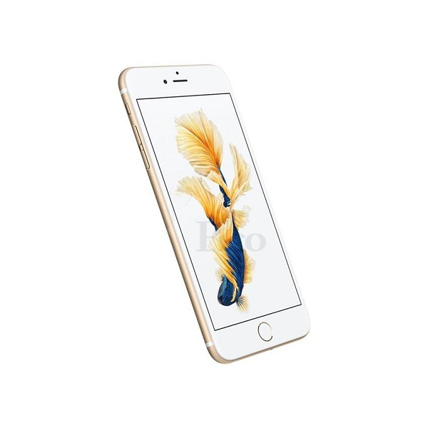 iPhone 6S bản lock có mức giá hấp dẫn