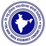 Syllabus Question Pattern New India Assurance Company Officers (Generalist) 2016