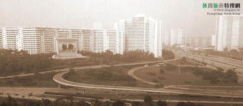 北韓簽證 / 團體簽證 / 線上辦理 / 中國大陸丹東九州國際旅行社出團辦理
