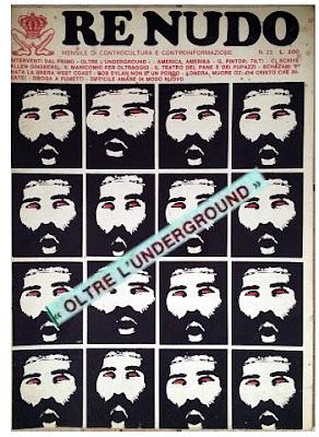 rock progressivo italiano anni 70
