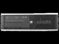 تحميل تعريفات جهاز HP Compaq 8200 لوندوز 8