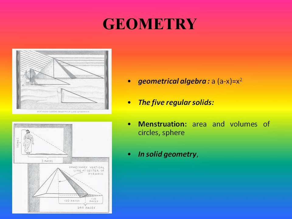 Pythagoras Contribution to Astronomy (page 3) - Pics about ...