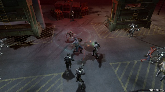 marvel-ultimate-alliance-2-pc-screenshot-www.ovagames.com-5