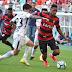 Assistir Atlético-GO x Corinthians AO VIVO Online 28/05/2017