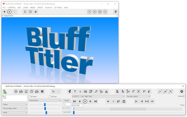 BluffTitler Ultimate Free Download ~ Files2PC