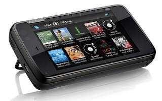 Nokia N900 USB Phonet Drivers Download for windows XP,7,8 and 10