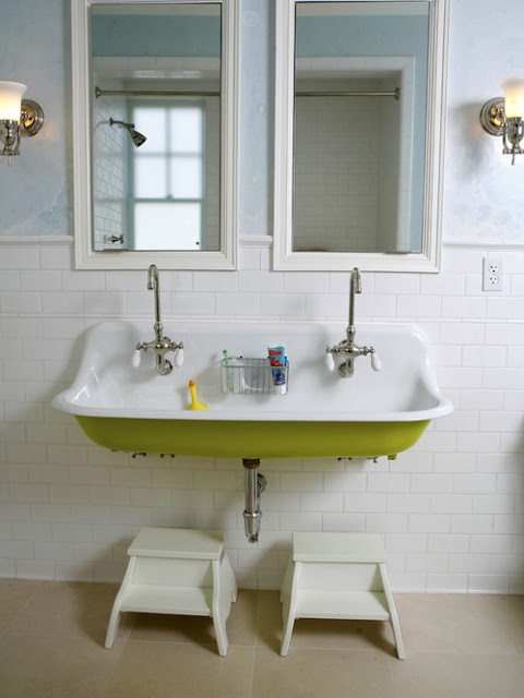 Considering the Kohler Brockway Sink? Read these Tips First : Find ...