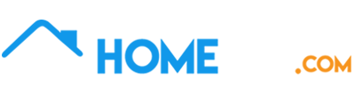HOME338 Login - Daftar Link Alternatif Live Chat HOME338