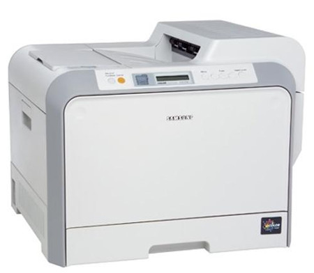 Clp-510 Printer Driver Download