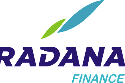 Lowongan PT. RADANA FINANCE Februari 2017