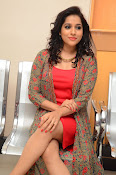 rashmi gautam new sizzling in red-thumbnail-19