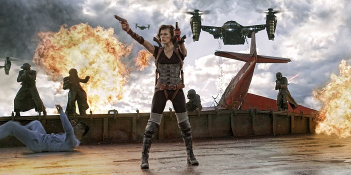 resident evil the final chapter full movie download in hindi