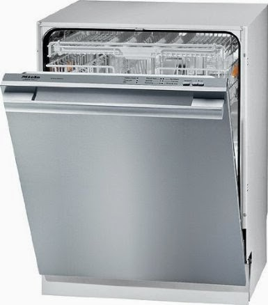 Miele Dishwasher Reviews >> Miele Dishwasher Miele Dishwasher Reviews