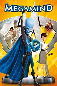 Watch Megamind Online Free in HD