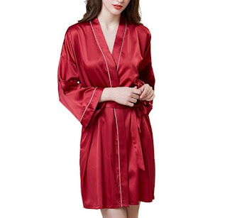 https://www.freedomsilk.com/22-momme-bridal-silk-kimono-robe-with-white-trim-p-289.html