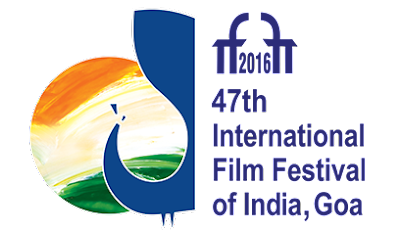 two-indian-films-to-compete-with-13-foreign-films-at-iffi-2016