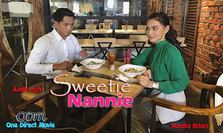 Image result for sweetie nanie tv3