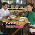 Drama Sweetie Nannie [2016] Slot Lestary TV3