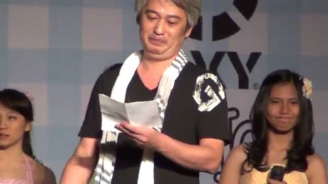 Manajer JKT48 Diduga Bunuh Diri di Tangerang