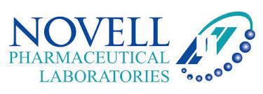 Lowongan Kerja D3/S1 Bogor PT. Novell Pharmaceutical Laboratories Gunung Putri