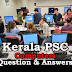 Kerala PSC Computers Question and Answers - 18