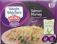 Weight Watchers Filling Foods List