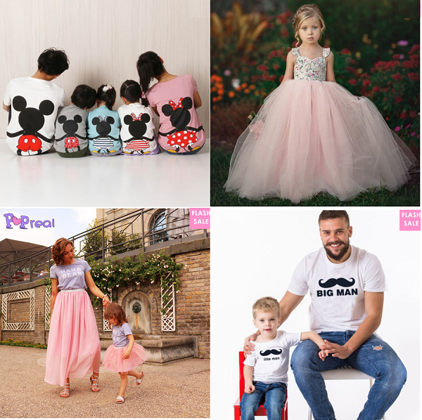 online fashion boutique for Newborn baby & Kids clothing