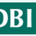 IDBI Bank Recruitment 2017 - Specialist Officer Online form