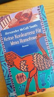 eines der originalen Bände