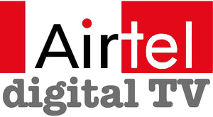 airtel digital tv customer care number|service support number|helpline number