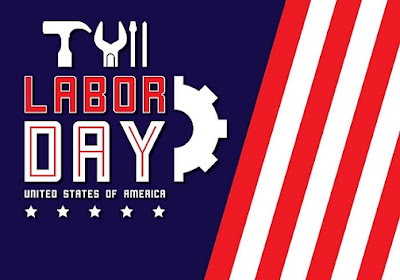 labor-day-usa