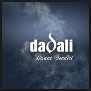 Kumpulan Lagu Dadali Mp3 Album Disaat Sendiri (2013) Full Album Rar, Pop, Dadali,