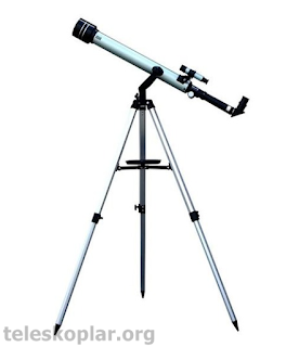 lizer 60f700tx teleskop incelemesi