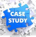 Case Study pic