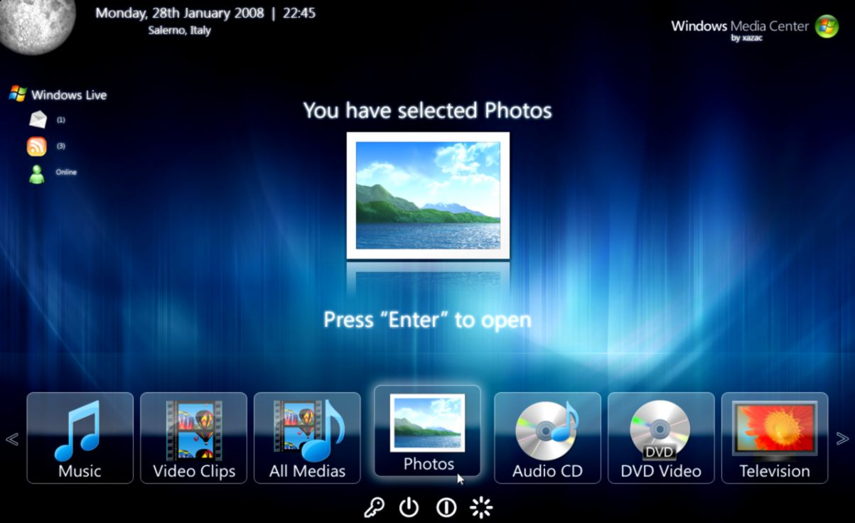 Windows 7 Ultimate 32 Bit Wallpaper | Views Wallpapers