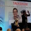 Rocky Gerung: Yang Aku Kritik Ialah Badan Politik Jokowi