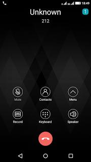 Techvillaz-COOLUI-v6-Custom-ROM-FOR-INFINIX-NOTE-X600