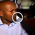 DANIEL SAFU : Tolongi KABILA, ebembe ya TSHISEKEDI ezoya sans permission + Vérité sur KANYAMA