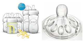 Best-baby-bottle-glass