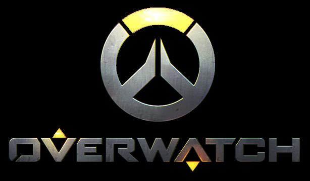 Overwatch cumple un año ¡descubre lo que Blizzard nos regala!
