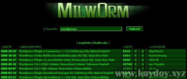 Kelompok Hacker Paling Berbahaya di Deepweb