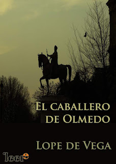 http://www.espacioebook.com/barroco/lopedevega/Lope_ElCaballerodeOlmedo.pdf