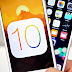 تعرف على أهم 6 ميزات لتحديث ios10 لأجهزة Apple