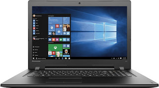 News Lenovo 17  17.3' HD