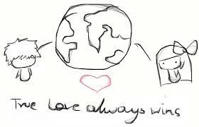 Cinta Jarak Jauh
