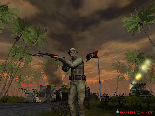 Battlefield-Vietnam-PC-Game-Free-Download